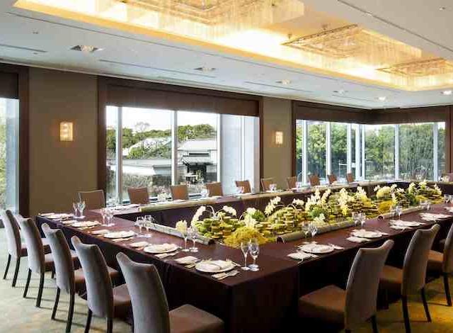Palace-Hotel-Tokyo-Tachibana-Room-II