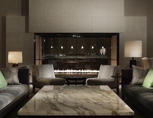 Palace Hotel Tokyo – The Palace Lounge – VII – HT2
