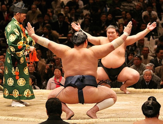 japan-guide.com – Sumo II – H2