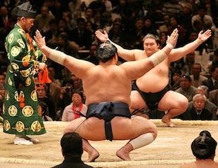 japan-guide.com – Sumo II – HT2